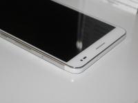 MediaPad M1 8.0, Ascend G6, MediaPad  Х1 7.0: «горячие» новинки от Huawei уже в Украине
