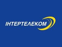 Блиц-тест покрытия Интертелеком на Западной Украине