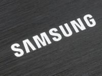 Samsung представит новую линейку планшетов Galaxy Tab S 12 июня