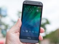 HTC выпустит на рынок 4.5-дюймовый смартфон One Remix