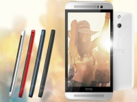 HTC распродала 50 тысяч