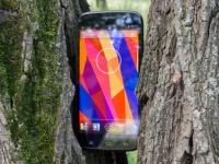 Видеообзор смартфона Impression ImSmart 2.50 от портала Smartphone.ua!