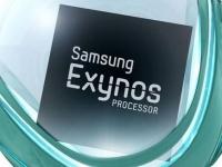 Samsung тизерит новый чипсет Exynos