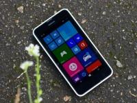 Видеообзор смартфона Nokia Lumia 630 Dual SIM от портала Smartphone.ua!