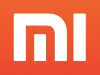 Слухи: Xiaomi Mi4 получит ОС Android L и с 4 ГБ ОЗУ