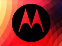 Неанонсированный смартфон Motorola с ОС Android L «засветился» на видео