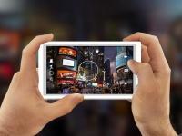 Преемник флагмана OnePlus One уже в разработке
