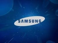 Galaxy V — 4-дюймовый Android-двухсимник от Samsung  за $108
