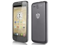 MultiPhone 5503DUO и 3501DUO — смартфоны новой линейки Power Family от Prestigio