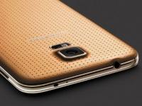 Samsung готовит к анонсу 8-ядерный смартфон Galaxy S5 Neo