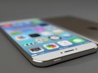 4.7-дюймовый Apple iPhone 6