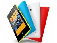 Nokia Lumia 520 — самый продаваемый WP-смартфон в мире