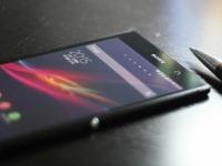 Один из возможных вариантов Sony Xperia Z3 замечен в FCC