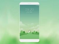 Релиз 320-долларового флагмана Meizu MX4 состоится в сентябре