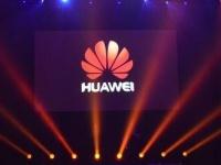 Huawei готовит к анонсу новый 4-ядерный бюджетник линейки Honor
