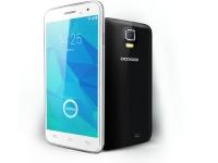 DOOGEE DG310 Voyager  —  4-ядерный смартфон с Android 4.4 стоимостью $89