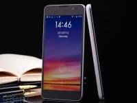 UMi C1 — 5.5-дюймовый смартфон с Android 4.4.2. KitKat
