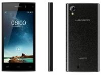 Leagoo Lead 3 — 4-ядерный Android-двухсимник за $70