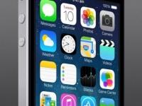 Apple анонсирует iPhone 6 в середине сентября