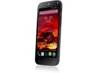 Fly EVO Chic 2 IQ459 Quad — новый 4-ядерный Android-двухсимник за $250
