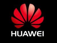Huawei готовит к анонсу 8-ядерный смартфон в металлическом корпусе