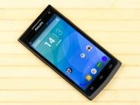 Видеообзор смартфона Philips S388 от портала Smartphone.ua!