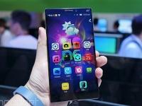 Анонс фаблета Lenovo K920 Vibe Z2 Pro с QHD-дисплеем состоится 5 августа