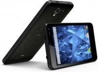 Lava Iris 460 — 4.5-дюймовый бюджетный смартфон с Android KitKat