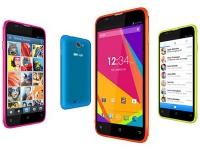 BLU Dash 5.5 — 4-ядерный Android-фаблет с поддержкой dual-SIM и LTE за $170