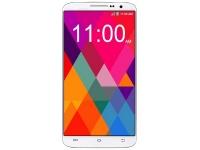 KingSing S2 — 5-дюймовый бюджетный клон LG G3 с Android 4.4 KitKat
