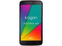 Kogan Agora 4G — 5-дюймовый смартфон с Android 4.4 KitKat и LTE за $230