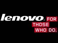 Lenovo Vibe X2 выйдет в двух модификациях