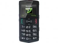 Explay представила ультрабюджетные кнопочные телефоны Shark, Flip, A170 и BM80