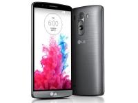 LG G3 Vigor — еще одна мини-версия флагмана G3