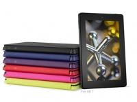 Amazon анонсировала бюджетные планшеты Kindle Fire HD 6 и Fire HD 7