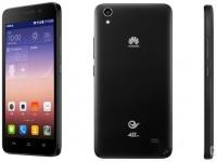 Huawei готовит к анонсу 64-битный LTE-смартфон Honor Changwan 4