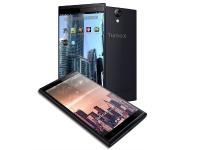 Turbo X Dream — фаблет с Android KitKat и поддержкой dual-SIM за $156