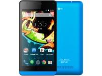 Explay Tornado — 4-ядерный смартфон с поддержкой трех SIM-карт за $120