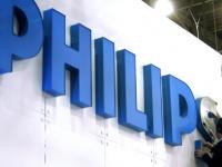 Philips S356T — 5-дюймовый бюджетник с поддержкой LTE-сетей