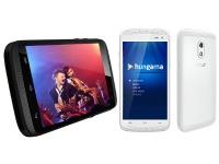 Xolo анонсировала «музыкальный» влагозащищенный смартфон Q700 Club