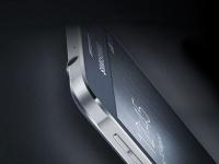 Стала известна дата анонса смартфона Samsung Galaxy A7
