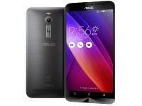CES 2015: ASUS Zenfone 2 — первый в мире смартфон c 4 ГБ ОЗУ