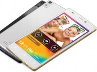 CES 2015: BLU представила смартфон-