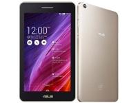 CES 2015: ASUS анонсировала обновленный Fonepad 7 с поддержкой dual-SIM