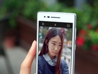 Oppo анонсировала смартфон Mirror 3 с 64-битным Snapdragon 410