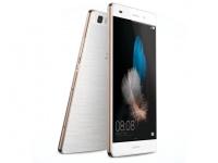 Стала известна стоимость Huawei P8 Lite в Европе