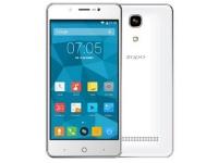 Zopo анонсировала бюджетные смартфоны ZP350 и ZP330 на ОС Android Lollipop 5.1