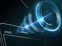 Vivo X5 Pro получит фронтальную камеру на 32Мп
