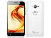 Swipe Konnect ME — 4.5-дюймовый смартфон с поддержкой dual-SIM за $63