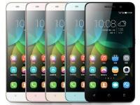 Huawei официально представила 8-ядерный Honor 4C за $129